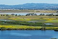 Coyote Hills Regional Park - May 1, 2016