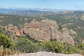 Pinnacles National Park - April 24, 2016